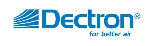dectron_logo_blue