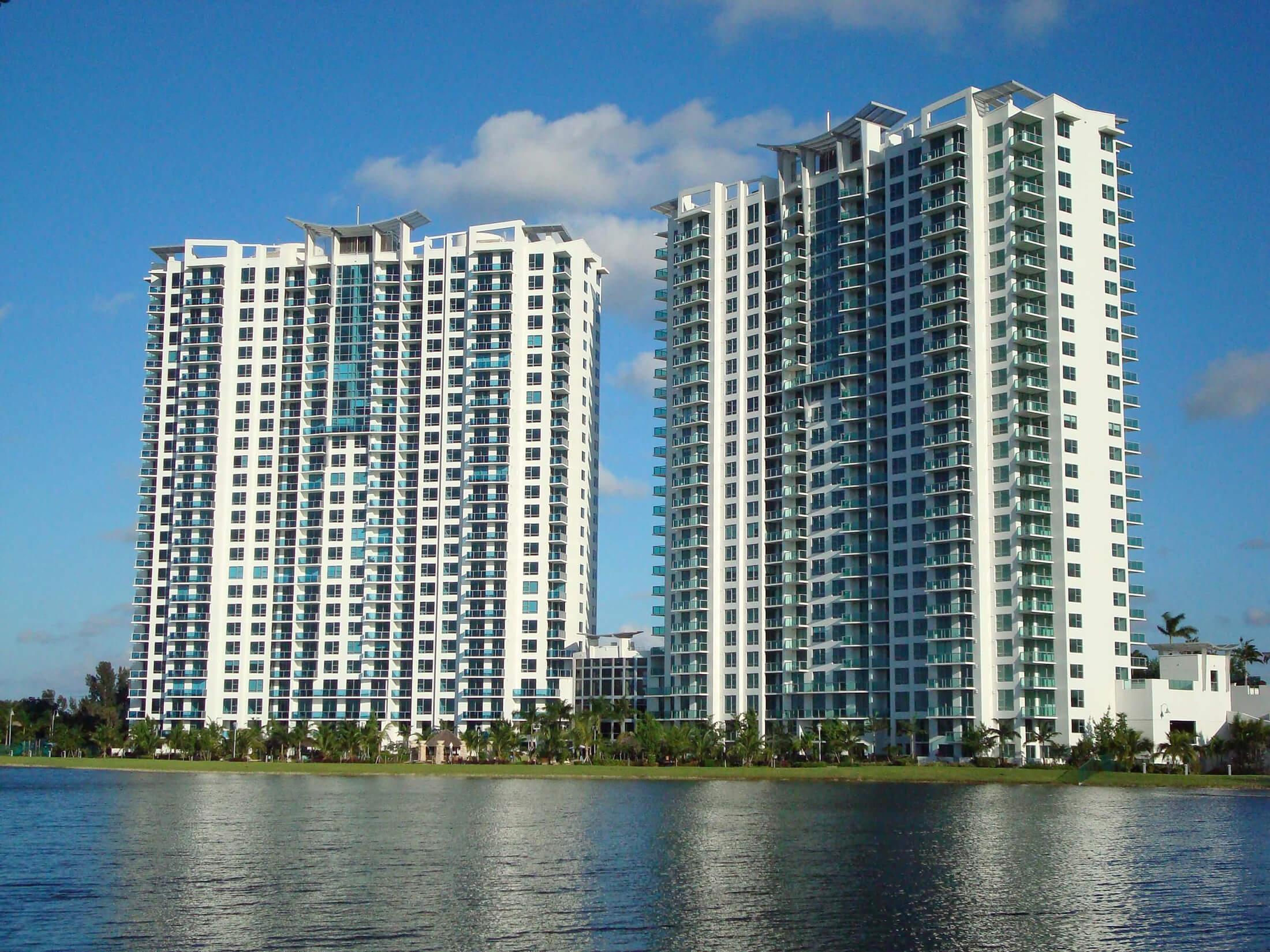 TAO Condominium